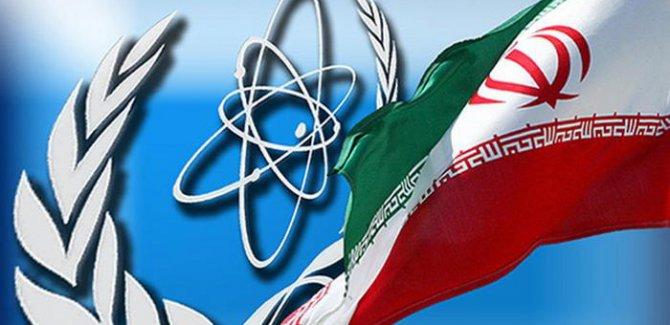 Rapor: İran hâlâ nükleer anlaşmaya uyuyor