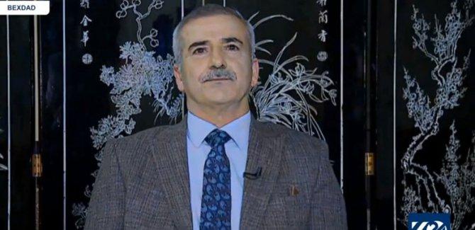 Nûnerê Iraqê di NATOyê de: Tirkiye li herêma ewle nayê qebûlkirin