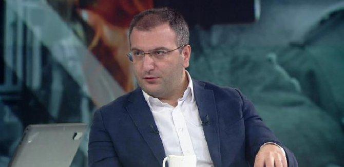 Mavi Marmara Avukatı: Tescilli manyak olduk