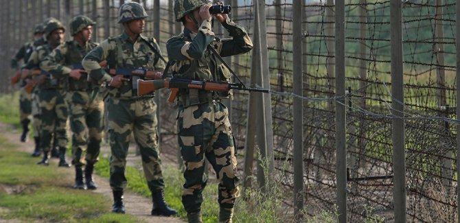 Hindistan-Pakistan: Savaşın bölgedeki hiçbir ülkeye faydası yok