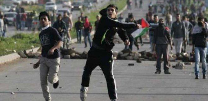 İsrailli Analist: Yeni Bir Çatışma Dalgası Geliyor