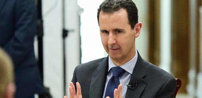 Suriye, 2011'den beri ilk kez Arap Birliği toplantısına katıldı