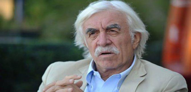 Çandar: Suriye Kürtleri de kendileri için en avantajlı noktaya ulaşacaktır