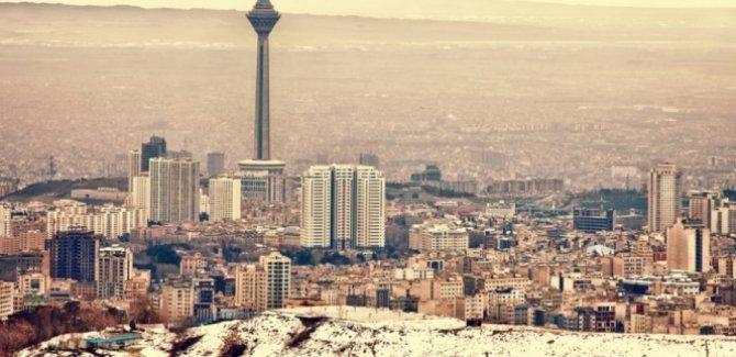 İran, Kürdistan vatandaşlarına elektronik vize verecek