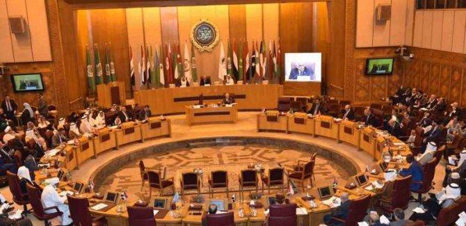 Hamas, Arap Ülkelerini Kınadı