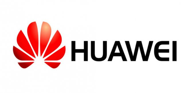 Huawei ABD hükümetine dava açtı