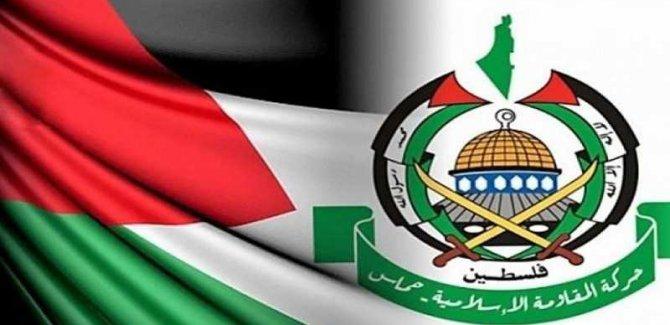 HAMAS: Abbas'ın Bölücü Yeni Hükümetini Tanımıyoruz