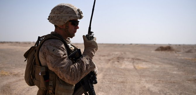 'ABD ile Taliban, ABD askerlerinin Afganistan'dan çekilmesi konusunda mutabakat sağladı'