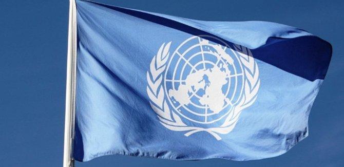 BM: Cami saldırısı İslamofobik, terörist ve ırkçı bir saldırı