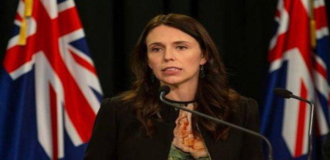 Yeni Zelanda: Silah yasalarımız değişecek