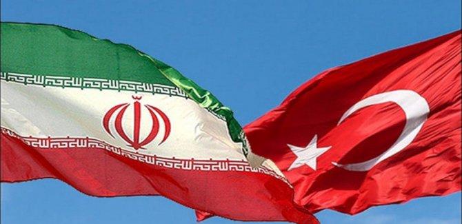 Fars haber ajansı: İran operasyonuna katılmadı