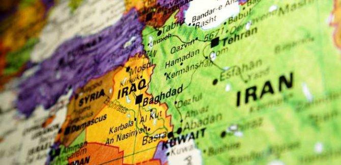 Suriye'de Generaller Bir Araya Geliyor