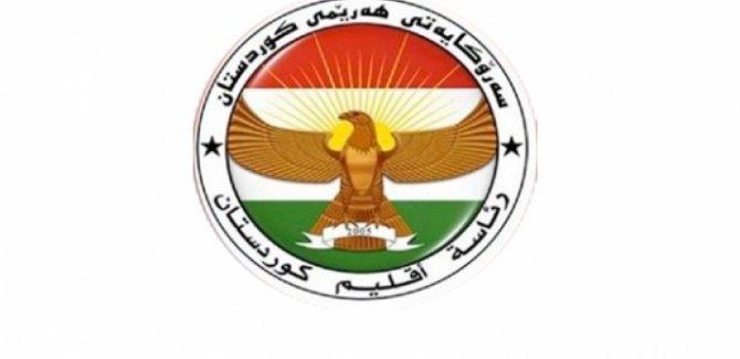 Kürdistan Başkanlık Yasası değişiyor
