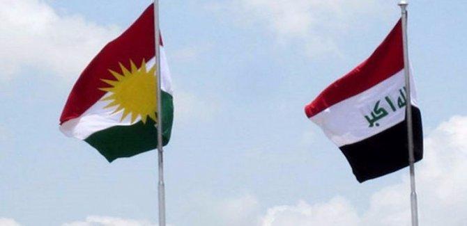'Irak'ın tek kazananı Kürdistan Bölgesi'