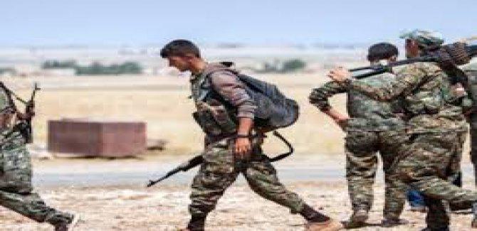 Serokwezîrê Iraqê: Hêzên Iraqî Şingalê diparêzin