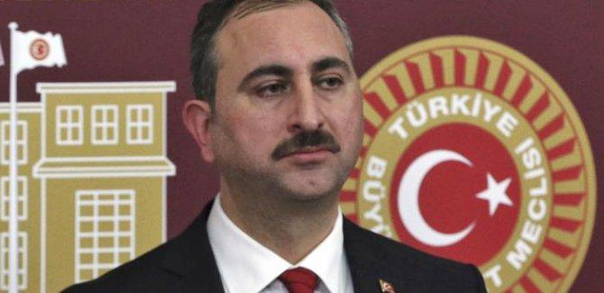 107 Gülenci Türkiye'ye iade edildi