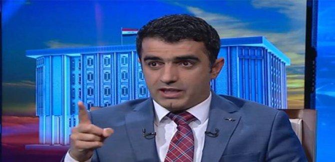 Goran: KDP ile anlaştık 70 bin memurun işine son verilecek