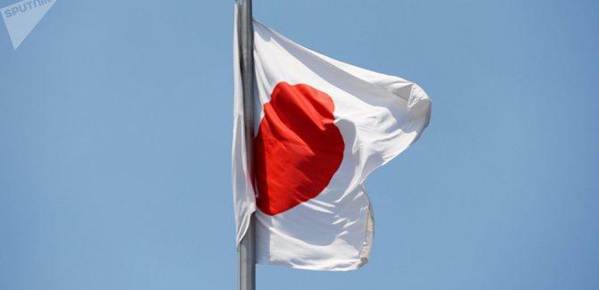 Japonya işçi kabul edilmeyecek ülkeler listesinden Türkiye'yi çıkardı