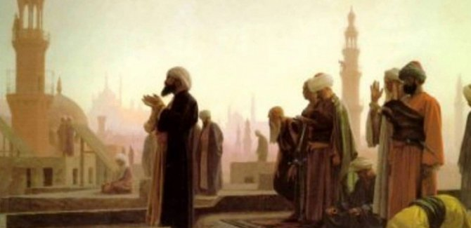 İslâm Dünyasında Ortak Akıl Arayışının Tarihi Serüveni - Prof. Dr. Hilmi Demir