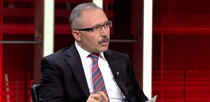 Selvi: AK Parti'nin İstanbul stratejisi iki ayaklı