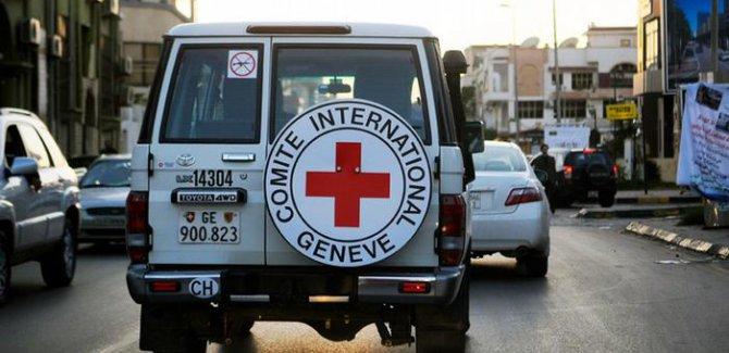 Dünya Sağlık Örgütünden Libya'da salgın hastalık uyarısı