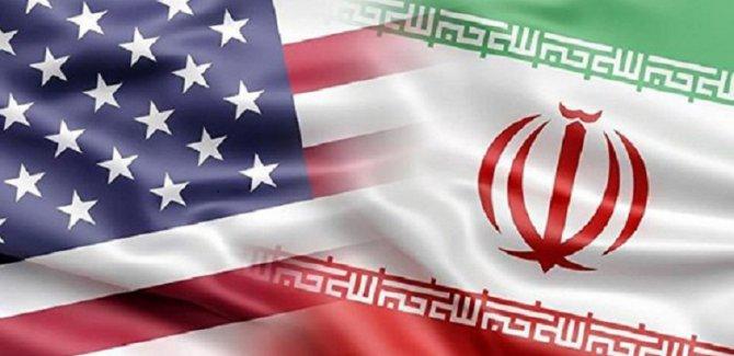 Tahran: Trump tercihte bulunmalı