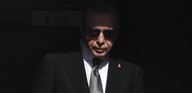 Selvi: Erdoğan, 'YSK'nın İstanbul'daki seçimleri iptal edeceğini umut ediyorum' dedi