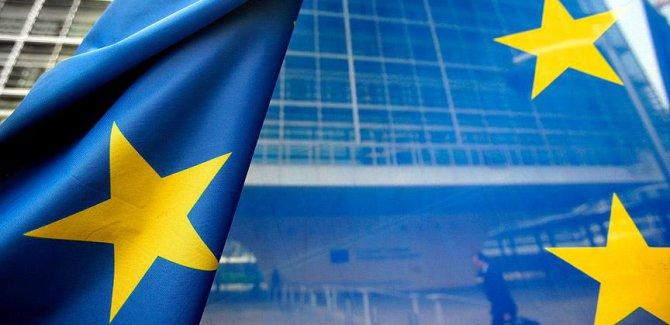 AB üyesi ülkelerden Sudan'a sivil yönetim çağrısı
