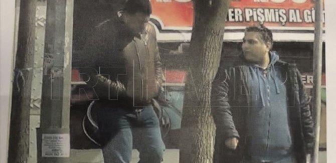 MİT operasyonu: BAE'nin 2 ajanı şüpheli casusluktan tutuklandı