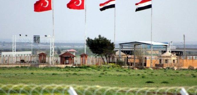 Çavdêreka siyasî: Tirkiye û Sûriye dê dest bi hevdîtinên fermî bikin