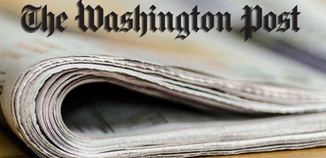 Washington Post: Trump yönetimi Yemen'deki Suudi katliamlarının suç ortağıdır