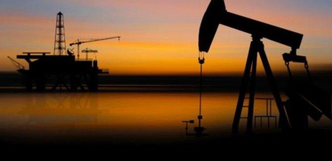 Li bazarên cîhanî nirxê bermîla petrolê bilind bû
