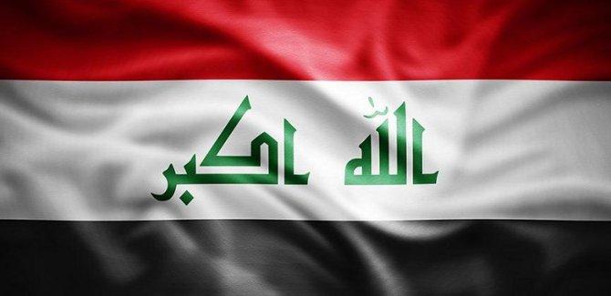 Irak'tan ABD ve Bahreyn'e nota