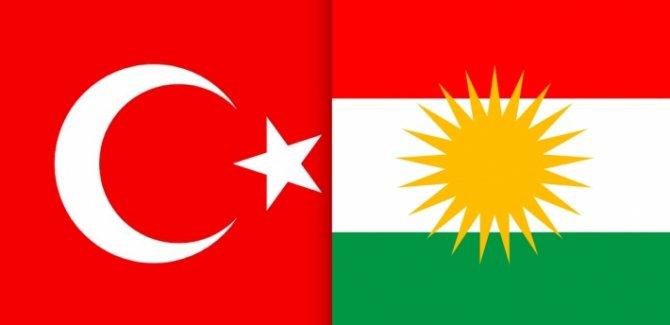 ITC: Ankara ile Erbil arasındaki ilişkilerin normale dönmesi önemli