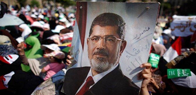Müslümanlar Kardeşler: Trump'a rağmen ılımlı ve barışçıl olmaya devam