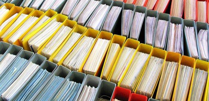 OHAL başvurularının 70 binden fazlası karara bağlandı