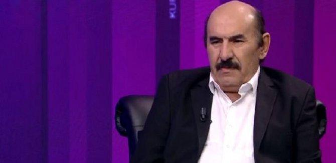 Osman Öcalan: Kandil - İmralı arasında ihtilaf var