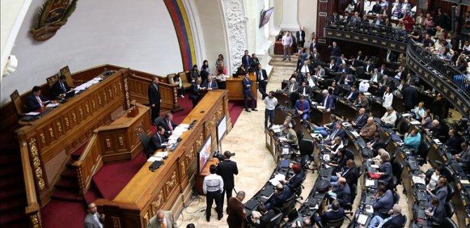 Muhalif milletvekilleri hakkında hukuki süreç başlatıldı