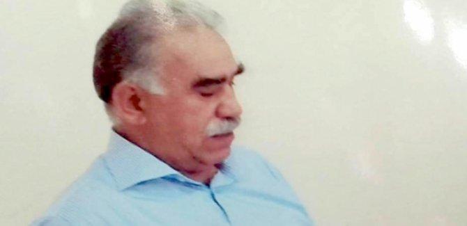 Bahçelî: Bila Ocalan bi parêzerên xwe re hevdîtin bike!