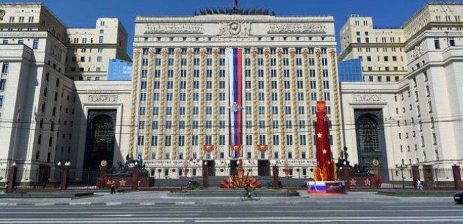 Rusya: İdlib mutabakatı ihlal ediliyor
