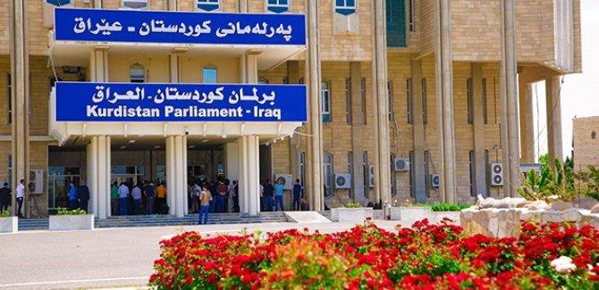 Pêvajoya xweberbijêrkirina ji bo Serokatiya Herêma Kurdistanê dest pê kir