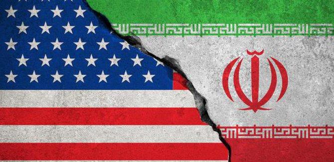 AB'den ABD ve İran'a 'müzakere' çağrısı