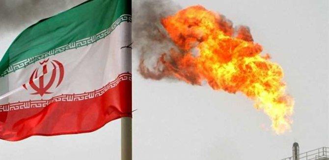 Irak: İran Kararımızdan Vazgeçmeyeceğiz