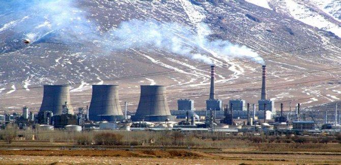 Îran pabendbûna bi çend xalên rêkeftina atomî radiwestîne