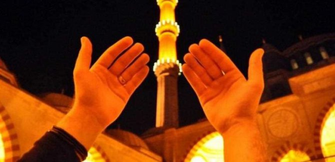 Ramazan ve Değişen İnsanlar