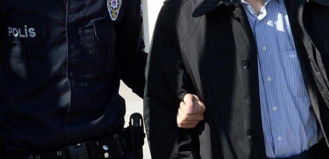 Diyarbakır merkezli 6 ilde tefecilik operasyonu: 26 gözaltı