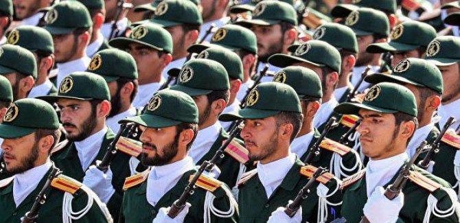 Amerikan medyası açıkladı: Savaş çıkarsa kim İran'ın yanında yer alacak?