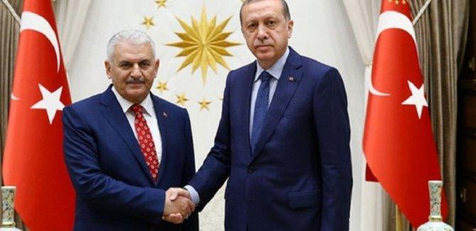 'Beka ve Kürdistan'a gidin söylemi seçimi kaybettirdi'