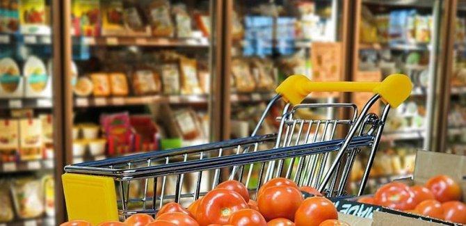 TÜİK: Tüketici güven endeksi son 15 yılın en düşük seviyesinde