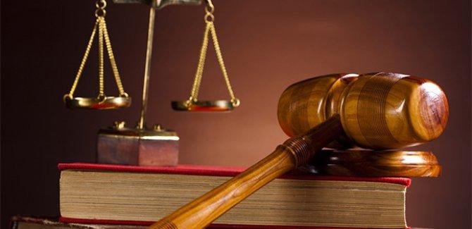 Adalet Bakanlığı 11 bin 78 personel istihdam edecek